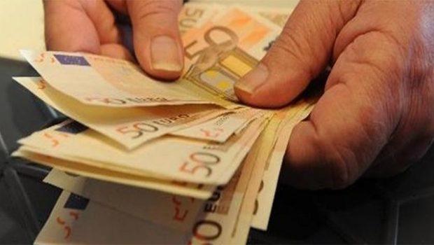 """Novità INPS: """"500 € a chi ha più 55 anni"""""""
