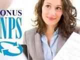 bonus-assunzioni-donne-disoccupate-tutte-le-info_1115269