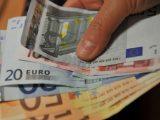 fisco_reddito_soldi