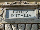 bankitalia assume 55 persone