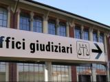 2.329 nuovi funzionari giudiziari del Ministero di Grazia e Giustizia