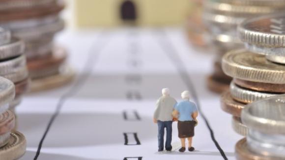 Aumento pensioni dal 2020: più soldi in assegno. Vediamo per chi