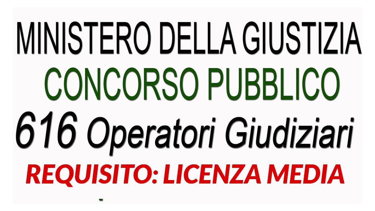 616-operatori-giudiziari-concorso-2019