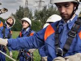 Lavoro: Enel cerca giovani diplomati
