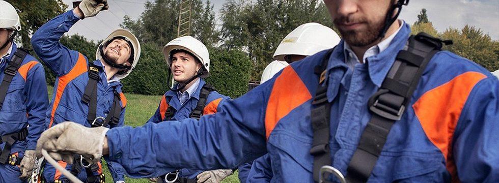 Enel assume giovani diplomati in tutta Italia