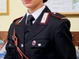Carabinieri: 626 posti di allievo maresciallo
