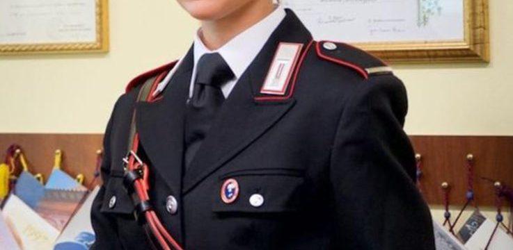 Pubblicato il bando per 626 posti di allievo maresciallo dei Carabinieri